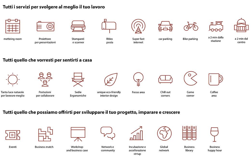 infografiche-impact-1