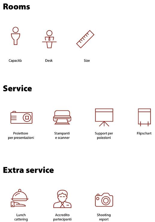 infografiche-impact-2