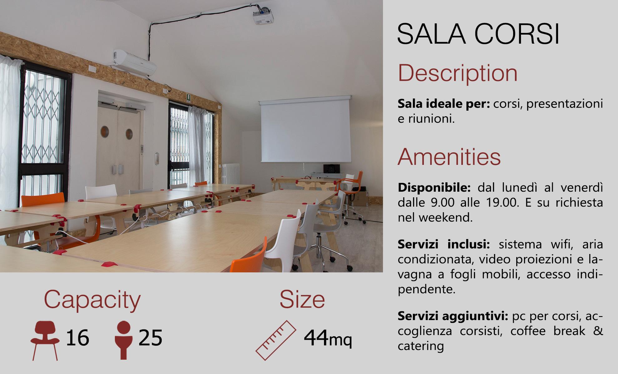 sito incontri extra host Padova