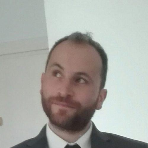 Daniele Bonaposta