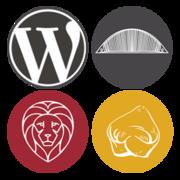 Wordpress Community Reggio Emilia