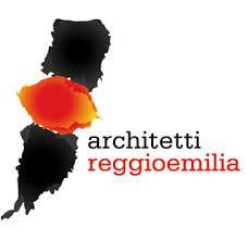 Ordine degli architetti di Reggio Emilia