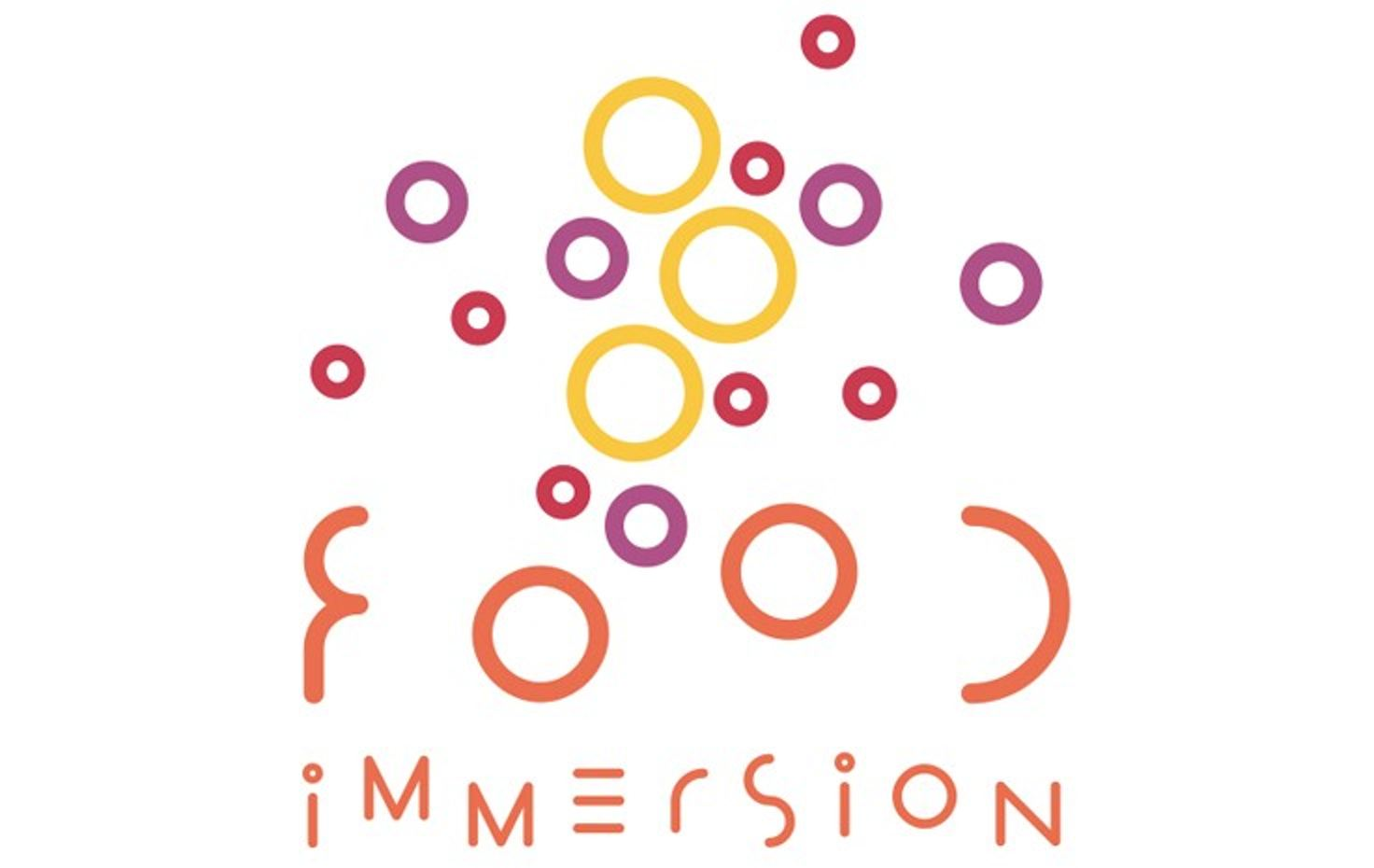 Food Immersion