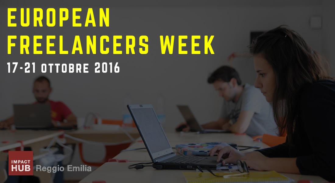 freelancers-week