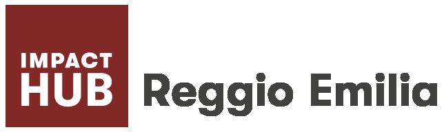Impact Hub Reggio Emilia