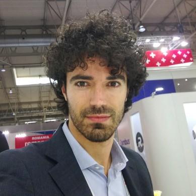 Claudio Stefanini