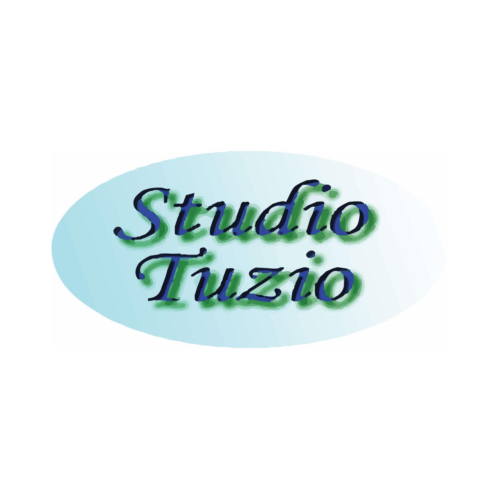 Studio Tuzio