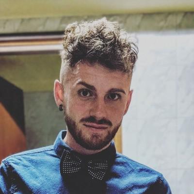 Stefano Rainieri