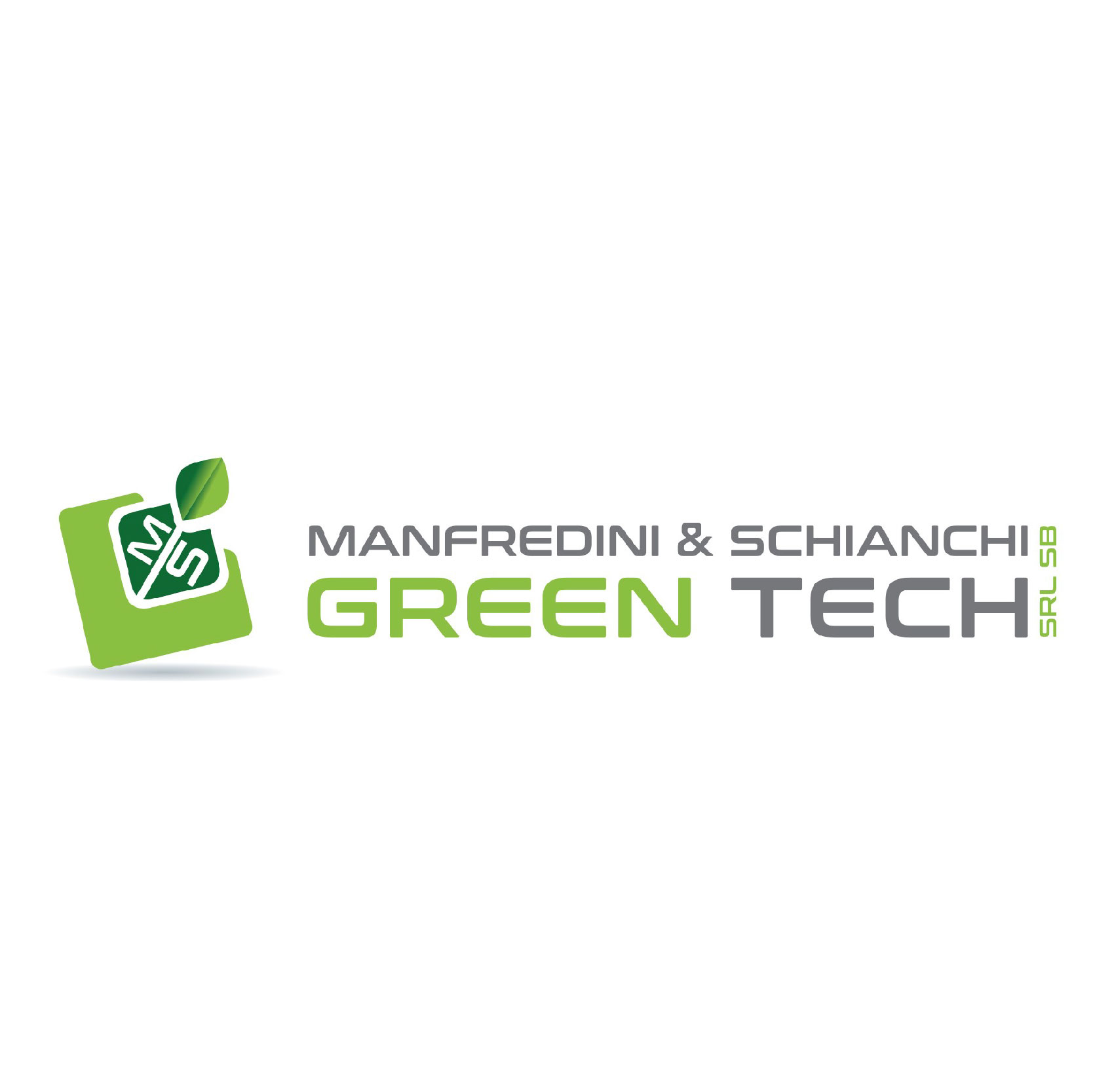 MS Green Tech srl