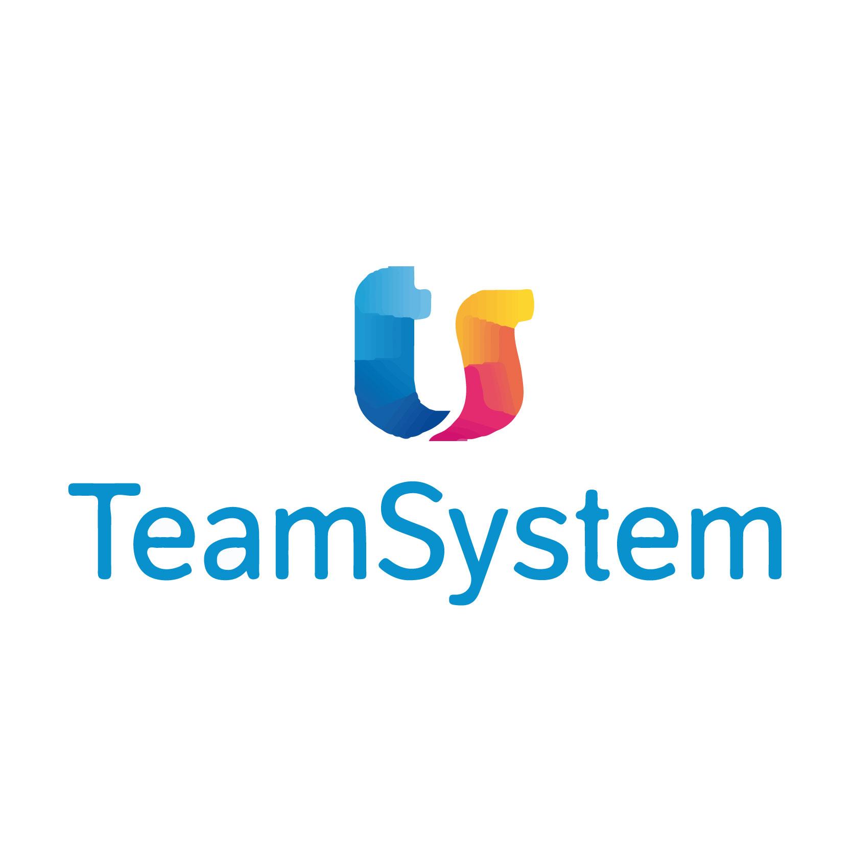 Teamsystem Reggio Emilia