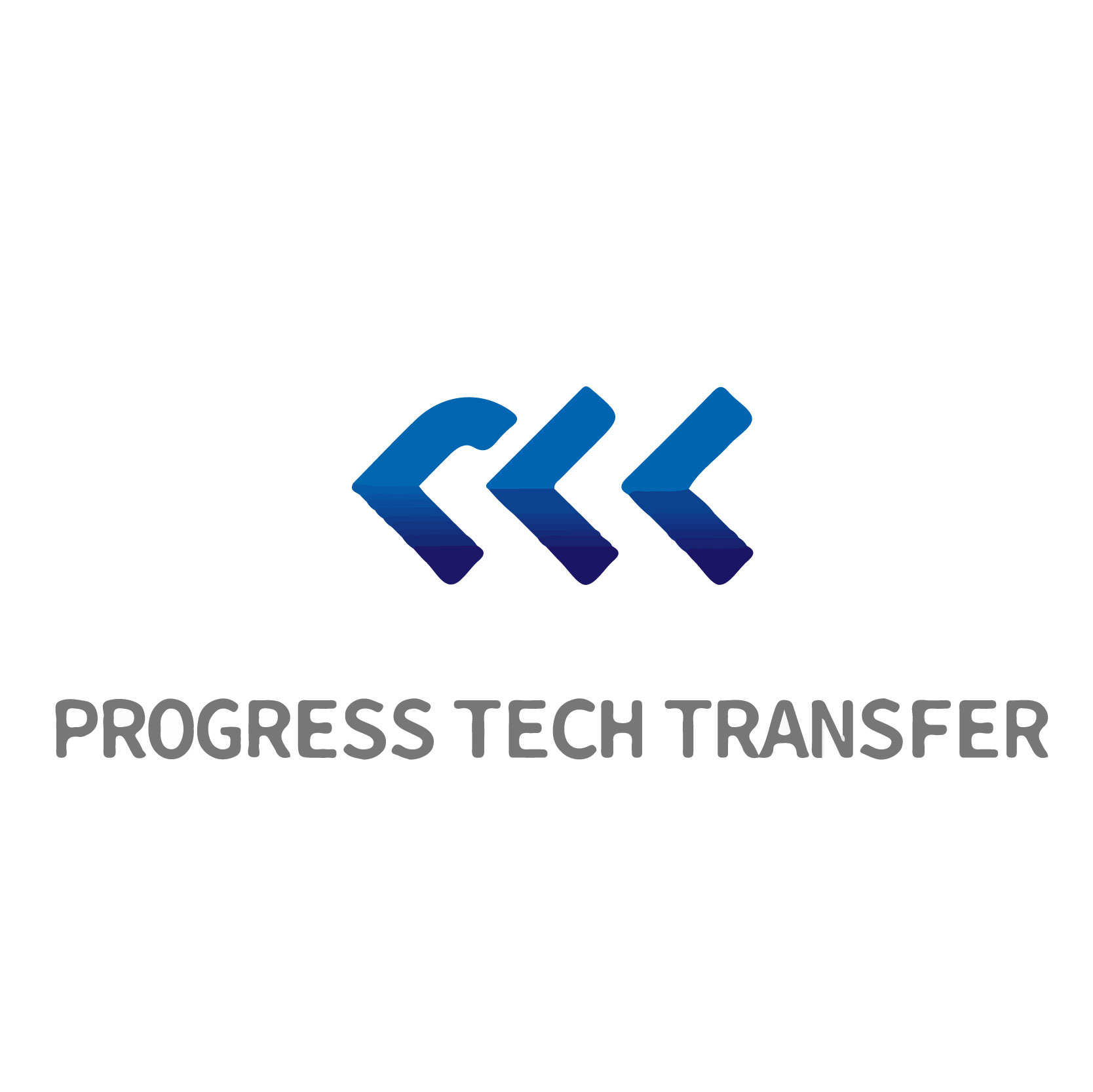 Profress Tech Transfer Fund