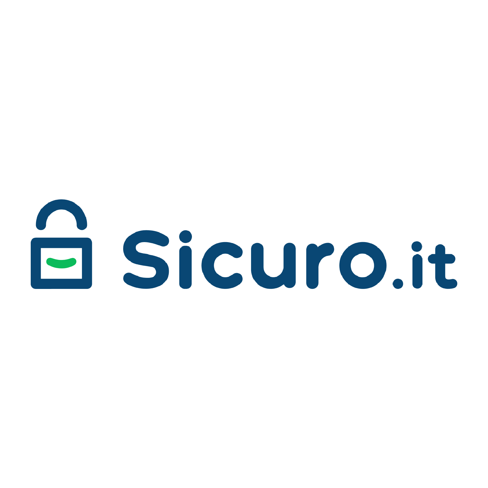 Gruppo Sicuro.it srl