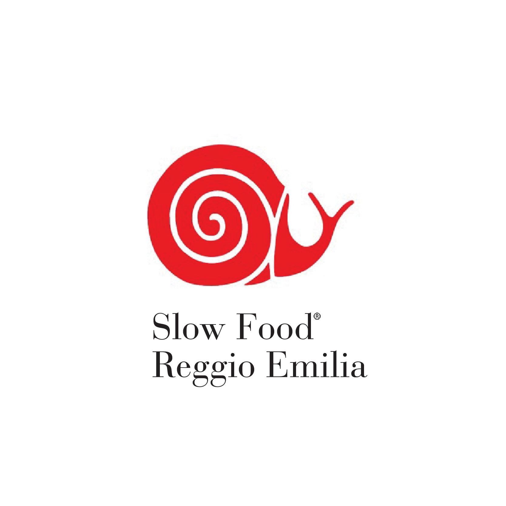 Slow Food Reggio Emilia