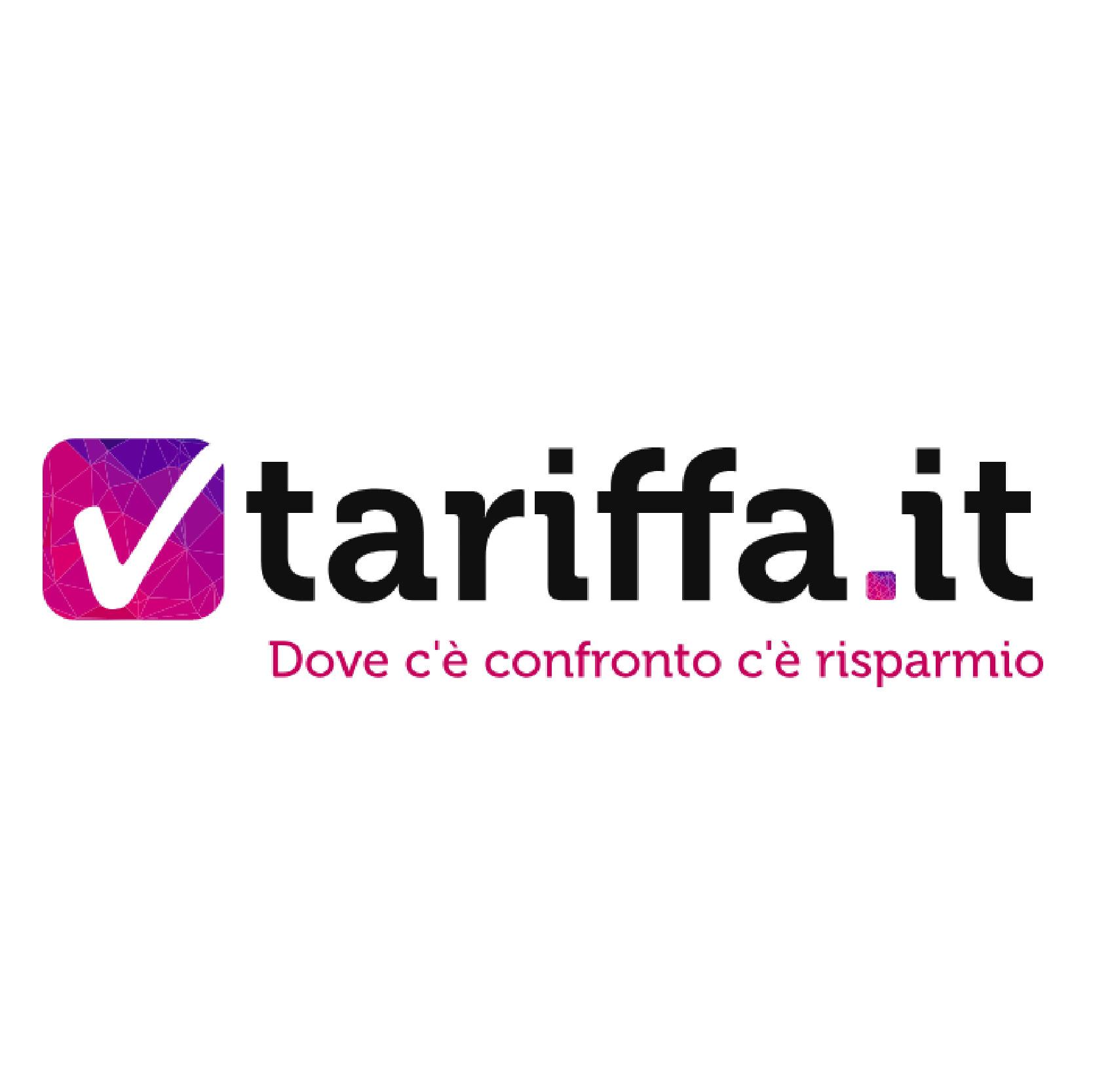 Migliortariffa.it srl