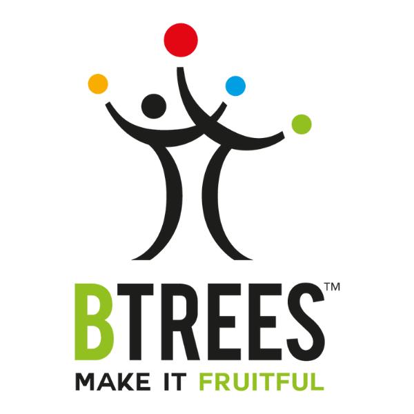 Brilliantrees srl