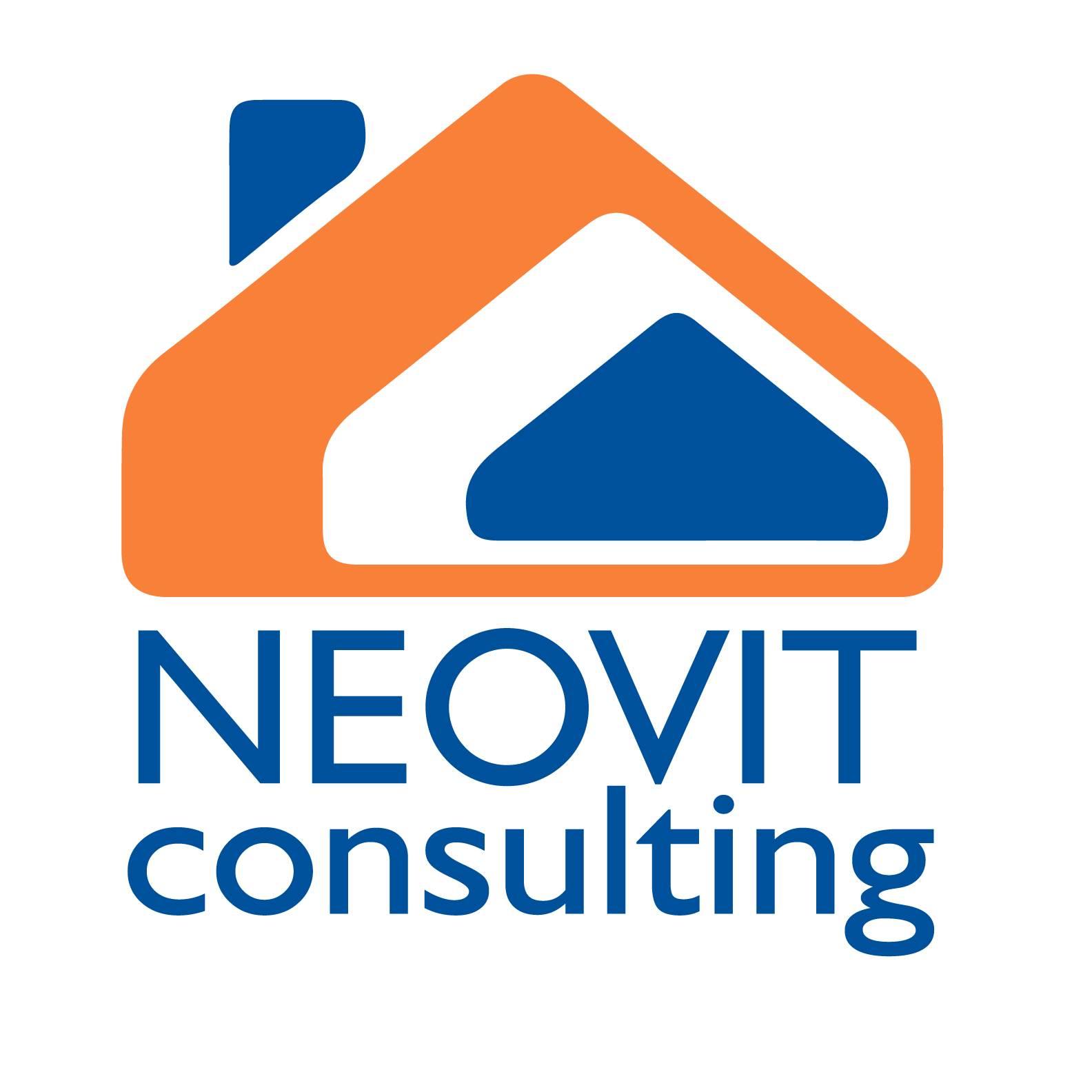NEOVIT CONSULTING